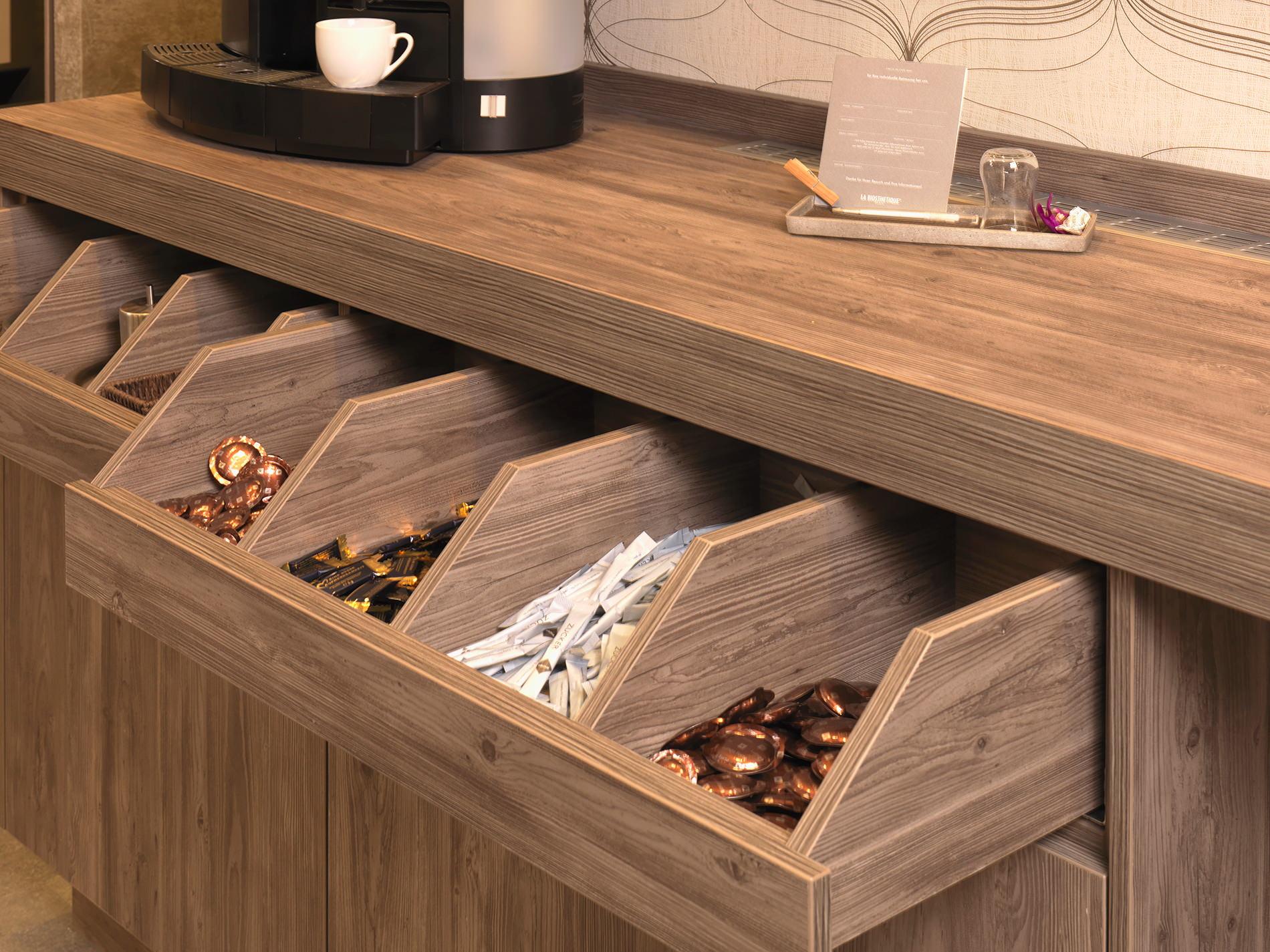 tischlerei essen es geht um idee design. Black Bedroom Furniture Sets. Home Design Ideas