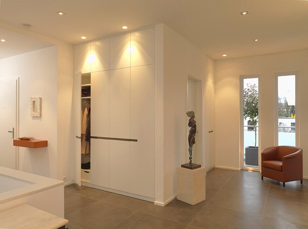 Exklusive einrichtung mit besonderem flair handgefertigte for Wohnung inneneinrichtung